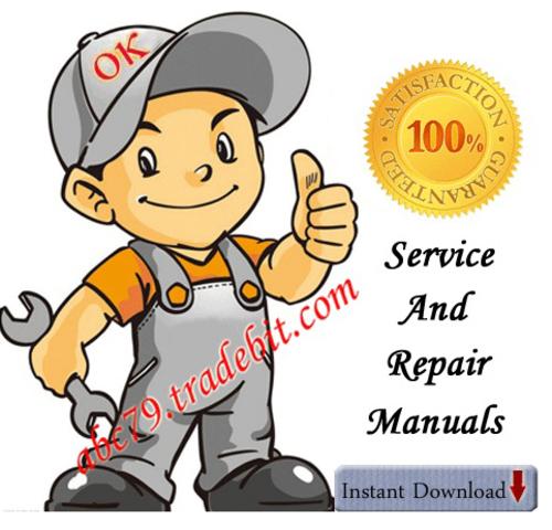 Pay for 1993-2005 Kawasaki Ninja ZX-6 ZZ-R600 ZZ-R500 Service Repair Manual Download 1993 1994 1995 1996 1997 1998 1999 2000 2001 2002 2003 2004 2005