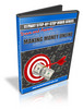 Thumbnail Newbies Guide to Making Money Online with MRR
