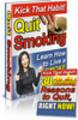 Thumbnail Kick That Habit Quit Smoking