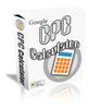 Thumbnail Google Adsense CPC Calculator MRR/google adsense make money