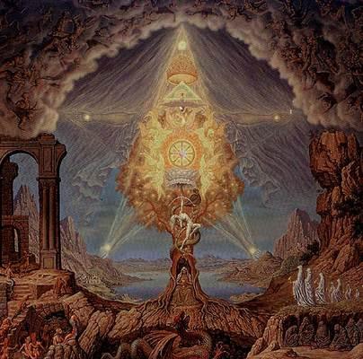 Pay for Libros esotericos