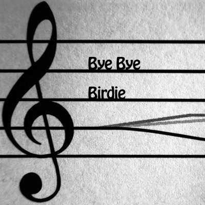 Pay for Bye Bye Birdie