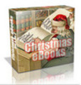 Thumbnail 4 Christmas Fun stuff For Your Family eBooks  with PLR  Rights bargainhunterwarehouse.com