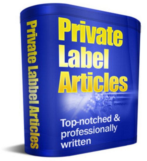 Pay for 15 Army PLR Articles + 25 FREE Reports ( Bargain Hunter Warehouse )