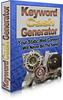 Thumbnail  Keyword Cash Generator With Bonus + MRR - Download Internet