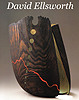 Thumbnail Beyond Wood - David Ellsworth