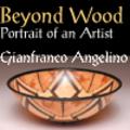 Thumbnail Gianfranco Angelino.wmv (Full Screen Windows Media Player)