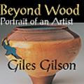 Thumbnail Giles Gilson.flv (Flash Player FLV)