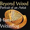 Thumbnail Hans Weissflog.flv (Flash Player FLV)