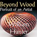 Thumbnail William Hunter.flv (Flash Player FLV)