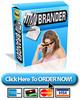 Thumbnail *NEW!* HTML Brander Easily Create a Branded Websites!