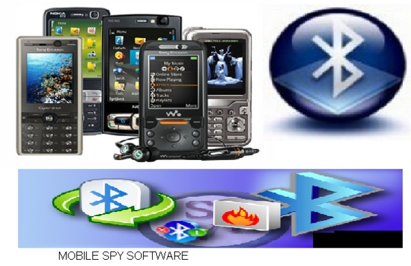 Pay for ULTIMATE MOBILE PHONE SPY SOFTWARE PLATINUM