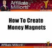 Thumbnail How to Create your own Money Magnets