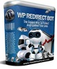 Thumbnail Wordpress Redirect Bot Plugin MRR