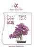 Thumbnail Czerny: 10. Klaviersonate op. 268
