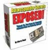 Thumbnail Autoresponders Secrets Exposed