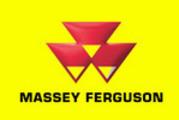 Thumbnail Massey Ferguson 500 Series SALES MF573 MF583 MF593 MF596