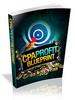 Thumbnail CPA Profit Blueprint (with PLR)
