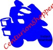 Thumbnail Suzuki Quadrunner LT160 Service Repair Manual (1989 to 2002)