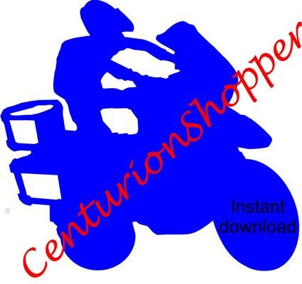Pay for KTM 125 200 engine repair manual