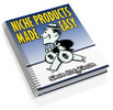 Thumbnail Niche Product Made Easy With Resell Rights