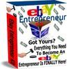 Thumbnail  Ebay Powerseller Dirty Secrets / Ebooks Master Resell Rights