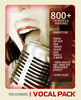 Thumbnail The Ultimate Vocal Collection (800+!)
