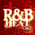 Thumbnail RnB Heat Vol 1 - Acid/Apple/REX