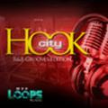 Thumbnail Hook City: Ghetto RnB Grooves Edition - Acid/Apple/REX