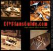 Thumbnail Woodworking Do-it-Yourself Circular Saws