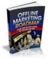 Thumbnail Offline Marketing Roadmap With (MRR)