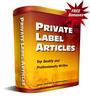 Thumbnail 25 Professional Car Auction PLR Articles + Special Bonuses!