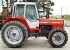 Thumbnail Massey Ferguson MF 670 690 698 Tractor Workshop Service & Repair Manual # 1 Download