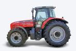 Thumbnail Massey Ferguson MF 6445 6455 6460 6465 6470 6475 6480 6485 6490 6495 6497 6499 Tractor Workshop Service & Repair Manual # 1 Download