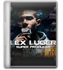 Thumbnail LEX LUGER DRUM KIT ONLY $.99!!! (Try Our Free DEMO)