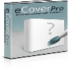Thumbnail eCovers Pro Package - MASTER RESALE RIGHTS