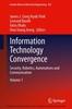Thumbnail Information Technology Convergence