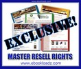 Thumbnail 85 Exclusive Niche Content Websites With Master Resell Rights