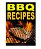 Thumbnail The Best Barbeque Recipes Cookbook - PDF eBook