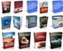 Thumbnail Ultimate Clickbank Marketing Secrets Pack+2 Mystery BONUSES!