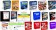 Thumbnail Ultimate Internet Marketing Scripts Pack + 2 Mystery BONUSES