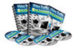 Thumbnail Video Traffic Unleashed Video Course-with 2 Mystery BONUSES