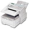 Thumbnail OKIDATA OKIFAX 5750/5950 Facsimile Machine Service Repair Manual