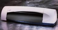 Thumbnail ENCAD CROMA24 COLOR INKJET PRINTER Service Repair Manual