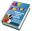 Thumbnail THE DEFINITIVE GUIDE TO BECOMING AN EBAY POWERSELLER PLR