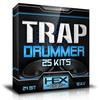Thumbnail Trap Drummer 25 Construction Kits Loops and Samples