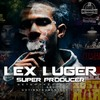 Thumbnail Lex Luger Type Beat FLP Fruity Loops Project 5 *2013* Audio