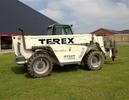 Thumbnail Terex Girolift 3514, 3518, 3714 SX, 5022, 4010 Perfora Telescopic Handler Service Repair Workshop Manual INSTANT DOWNLOAD