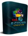 Thumbnail Easy E-Cover Creator Software