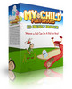Thumbnail *must have*My Child Playground  With MRR
